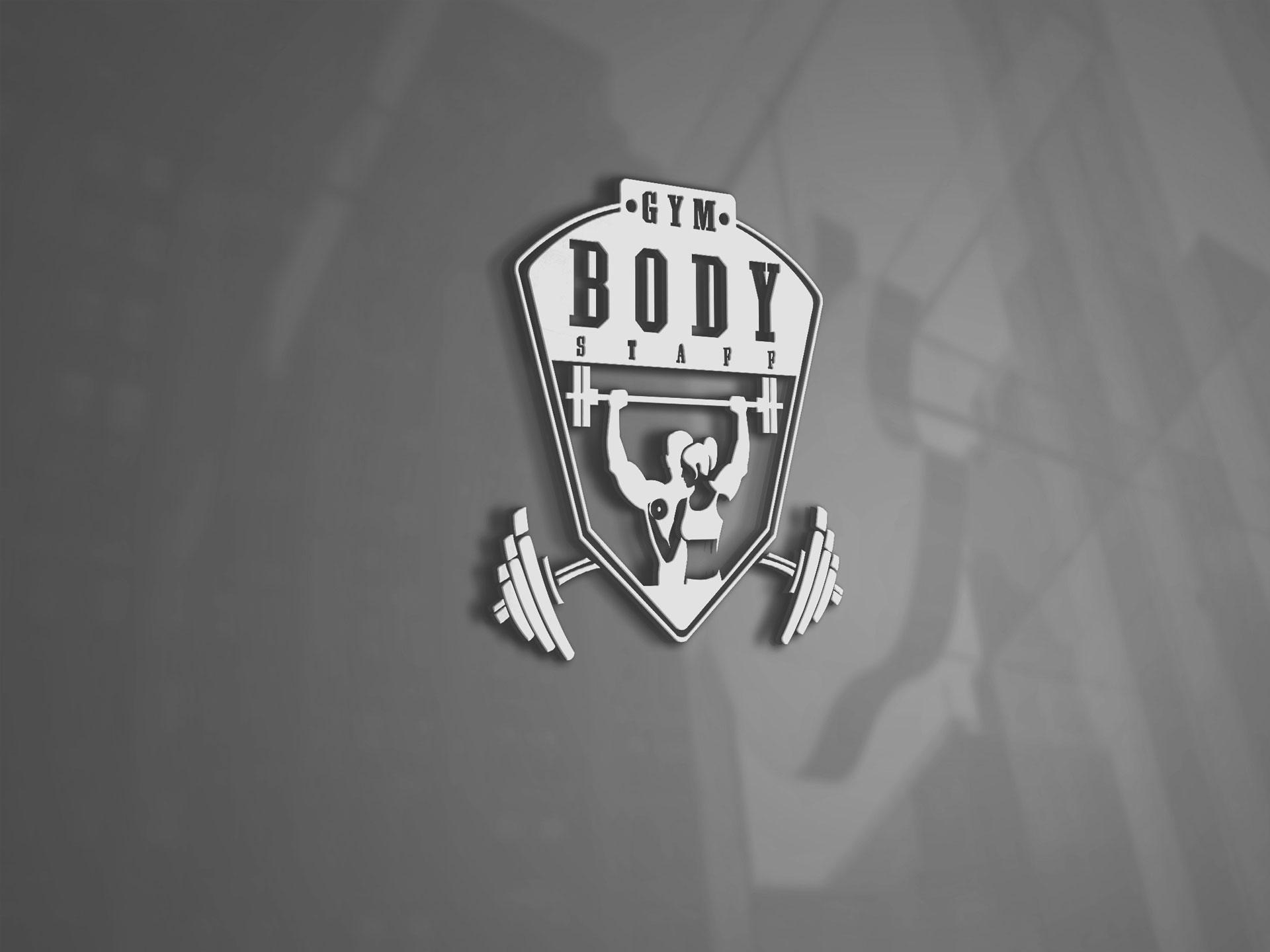 3D_Logo_bds