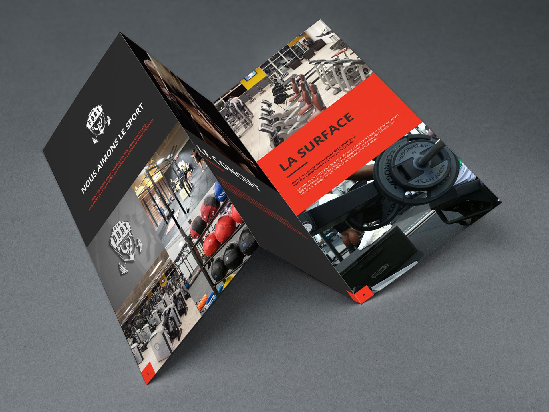 bsg_Brochure-MockUp