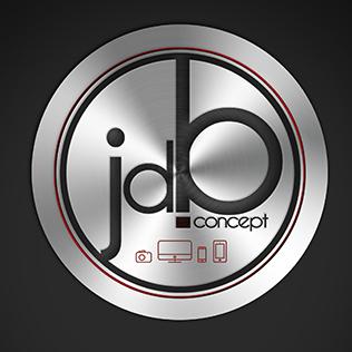 Jdb concept